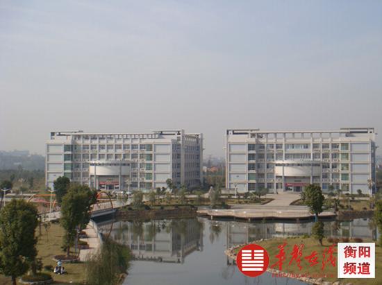 衡阳市酃湖大道设计图-衡阳楼市呈 四轮驱动 新格局 一