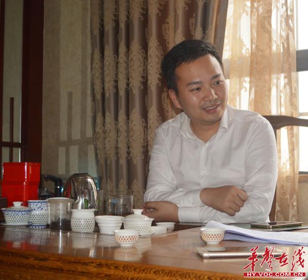 2012年衡阳gdp_30省份公布上半年GDP数据:11省份未达到全年目标